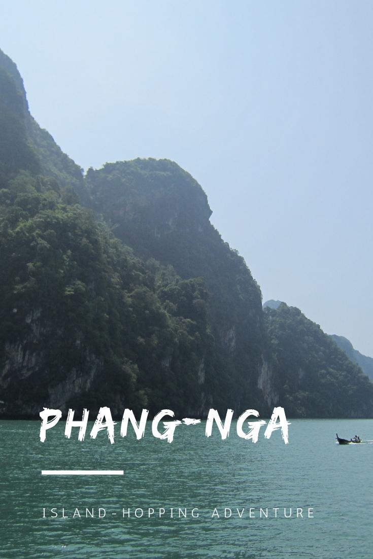 Phang-nga