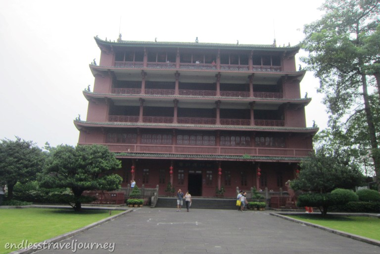 zhenhai-tower.jpg