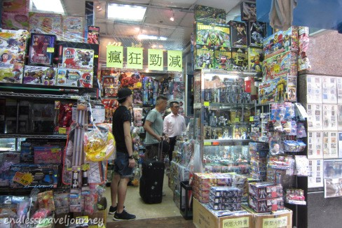 tai-yuen-street-market