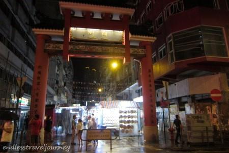 temple-street.jpg