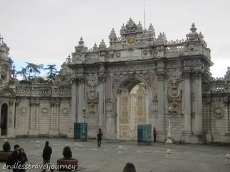 dolmabahce-palace.jpg