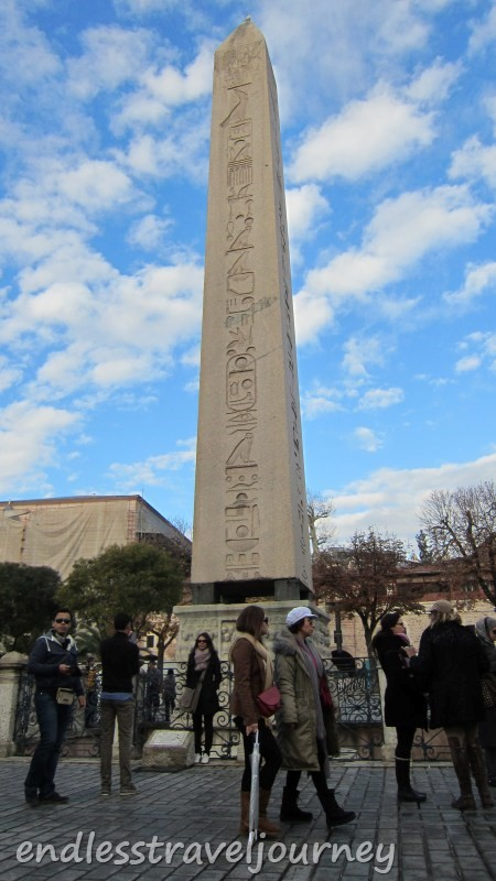 obelisk-of-theodosius.jpg
