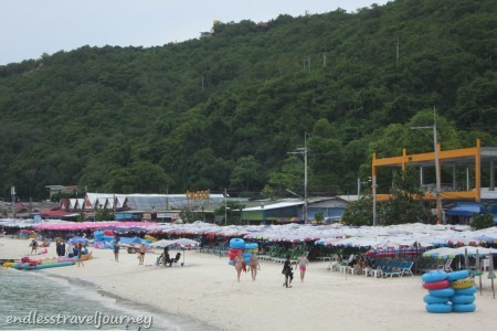 ta-waen-beach