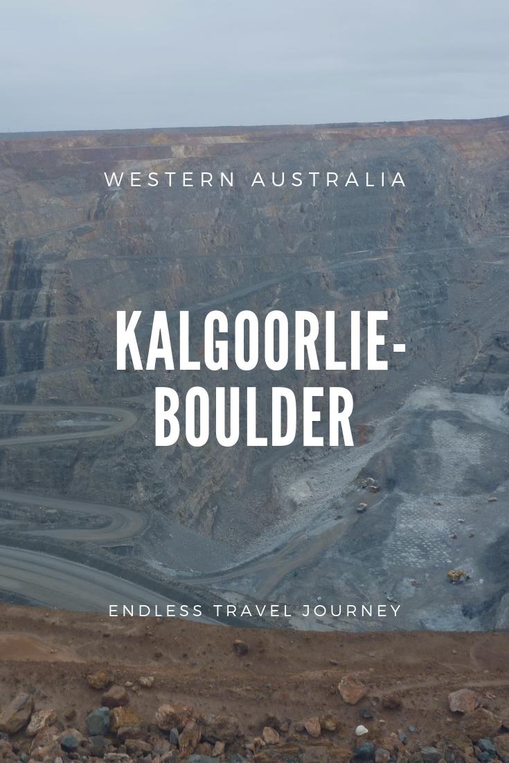 Kalgoorlie-Boulder (1)