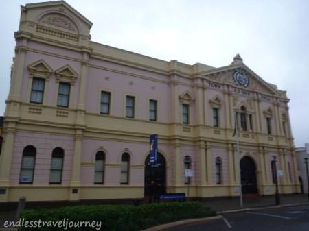 kalgoorlie-visitor-centre