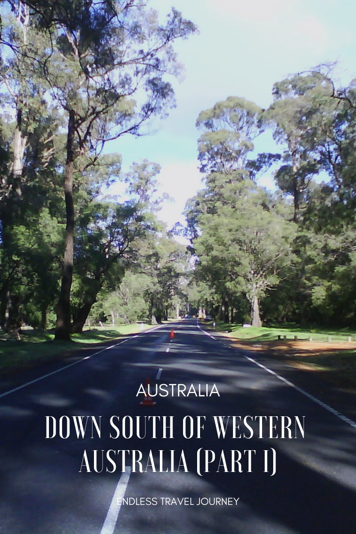 down south of western australia (part I).jpg